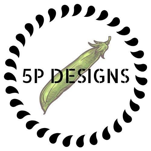 5P Designs